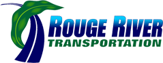 Rouge River Transportation